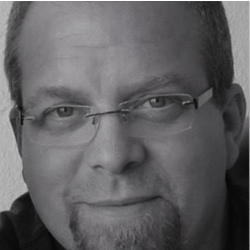Mark Engle