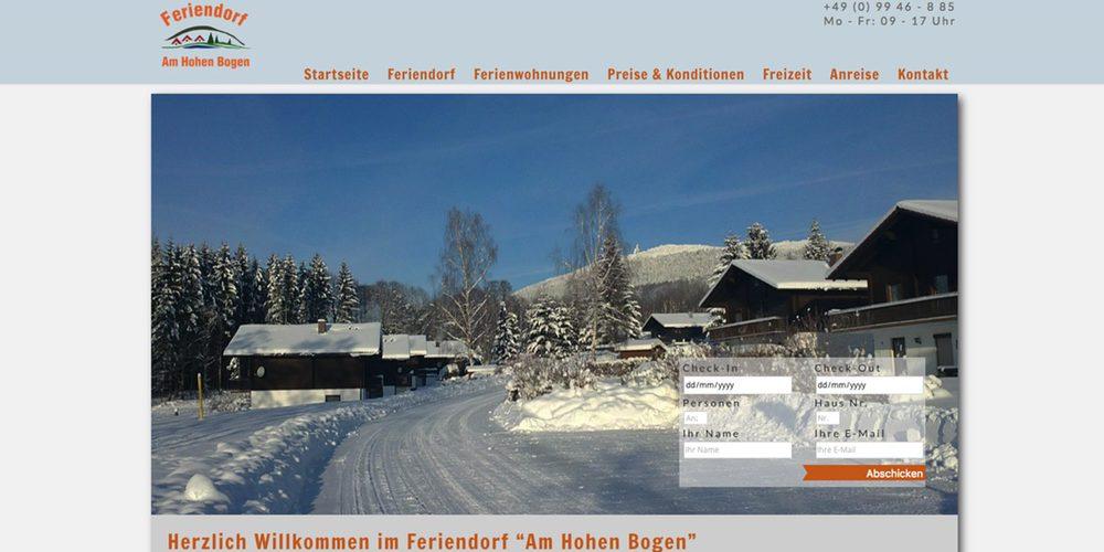 feriendorf_bayerwald